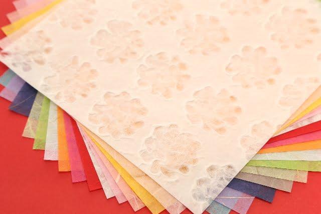 お雛様の折り紙作り方