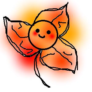 お墓参り お花
