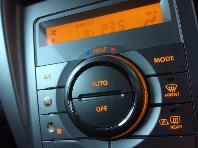 車 暖房 効かない