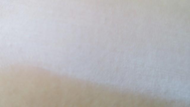 ジュランツ サンプロテクト