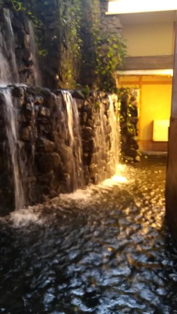ホテル瑞鳳 滝