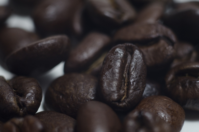 コーヒーの日 由来